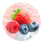 superfruit extract