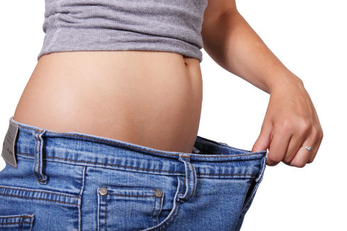 diet lose weight