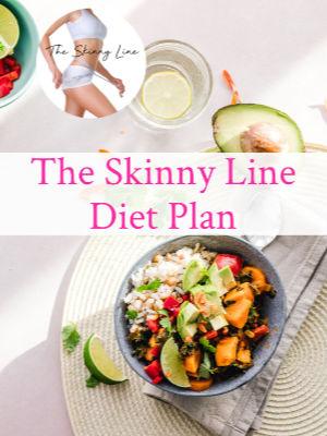 30-day diet plan